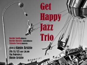 GET HAPPY JAZZ TRIO_n