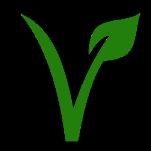 Vegan-Symbol