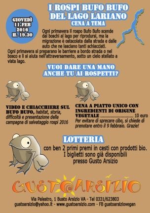 cena_bufobufo_arsizio