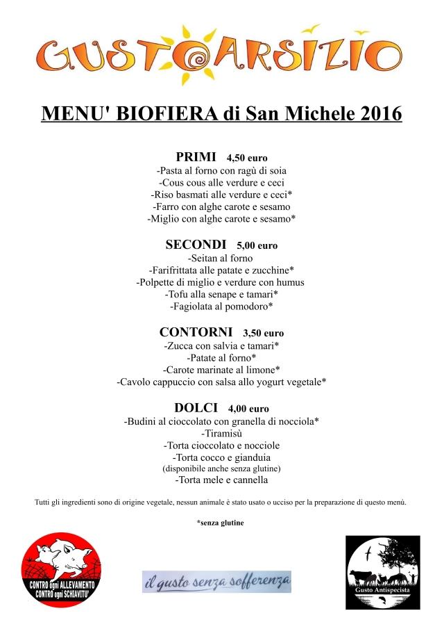 menu-biofesta-def1